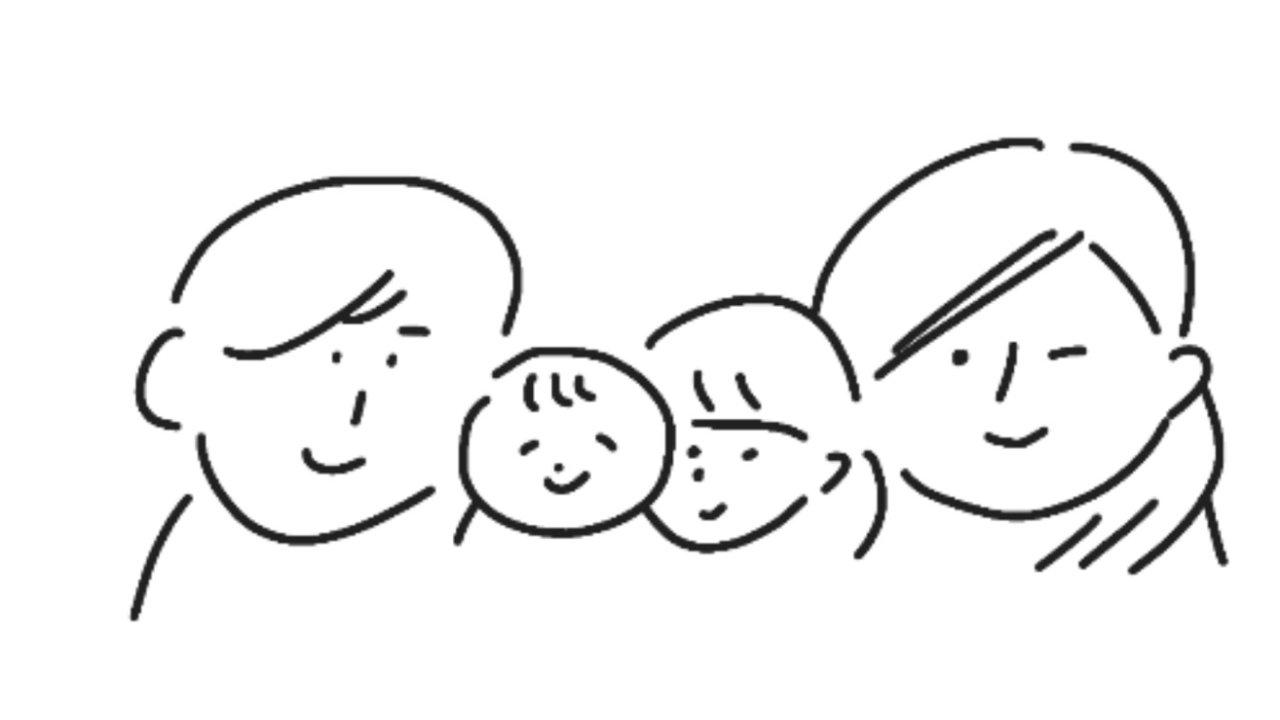 子育て世代向けの株主優待やジュニアNISA運用