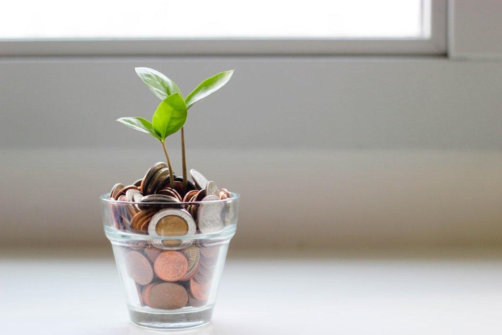 親のお金教育は貯金をすること