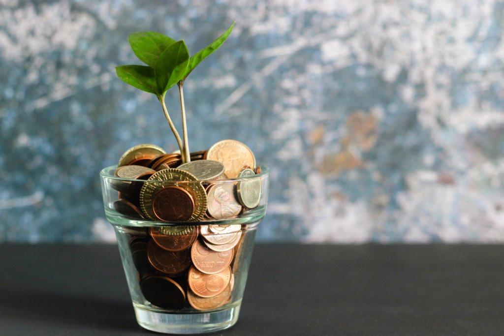 子育て中でもできる米国株投資の続け方のコツ